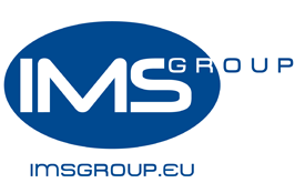 IMS-Logo-Header