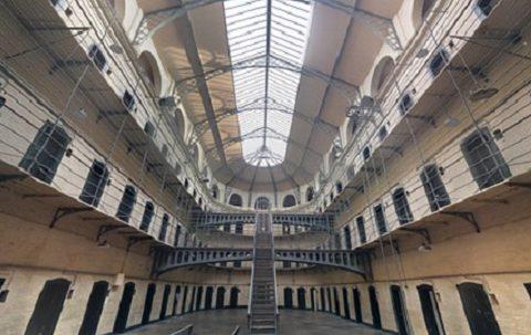 Prison_A-480×303